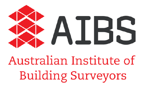 Australian Institute Of Building Surveyors